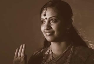Oruvela – New Tamil Short Film