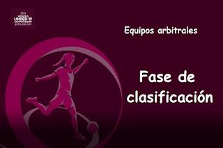 arbitros-futbol-uefa-womens-u19