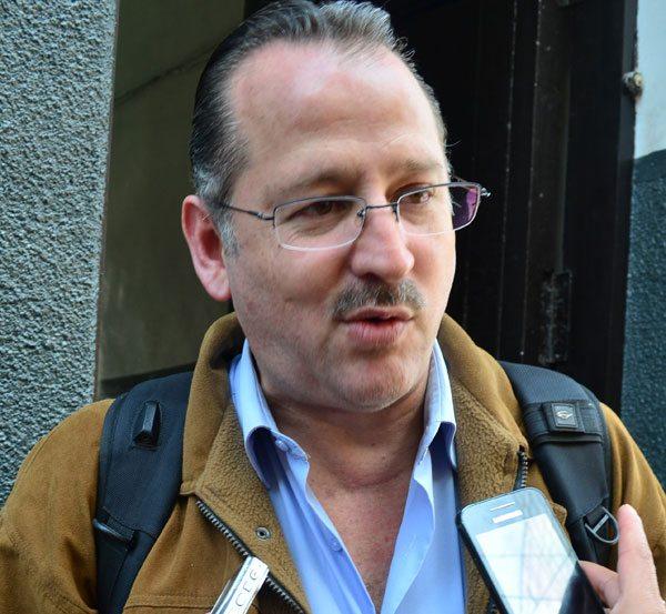 Prado espera que últimas cartas del caso terrorismo den luces sobre verdaderos responsables