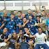 Macau Futsal conquista a Copa dos Campeões