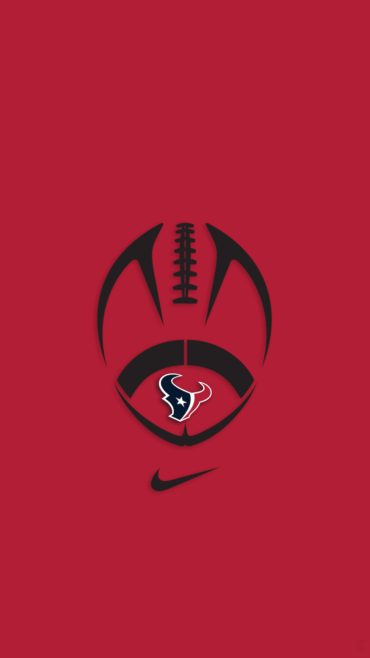 Houston Texans Wallpaper Iphone
