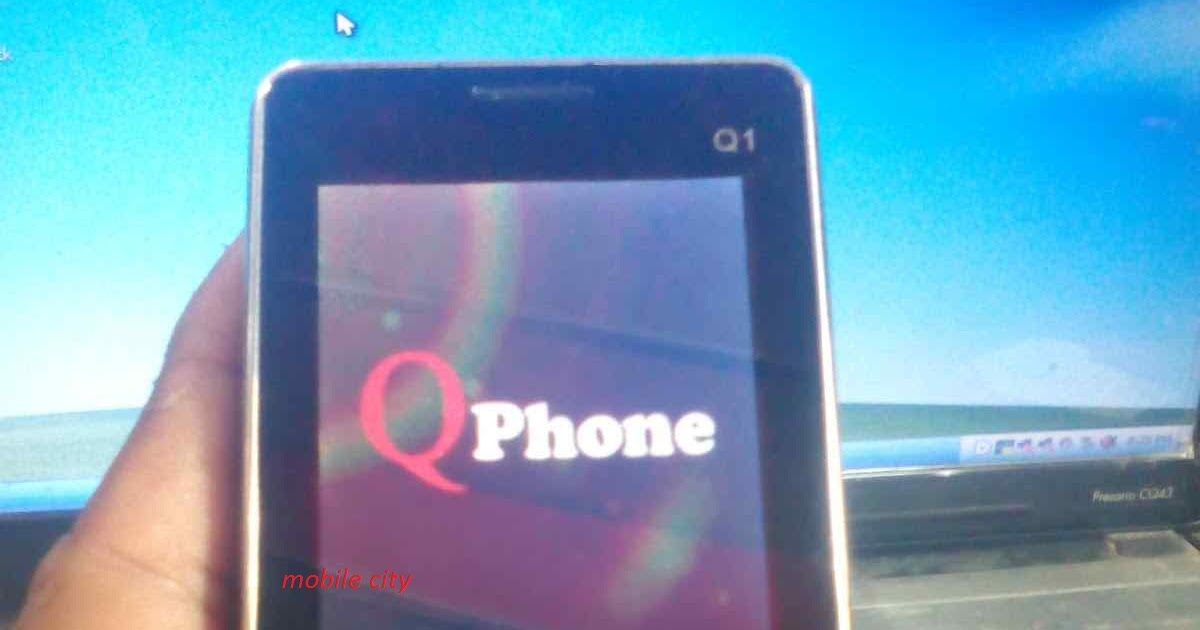 cherry mobile q61 themes