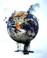 Kreativiti Kitar Semula - Melambatkan Kemusnahan Alam
