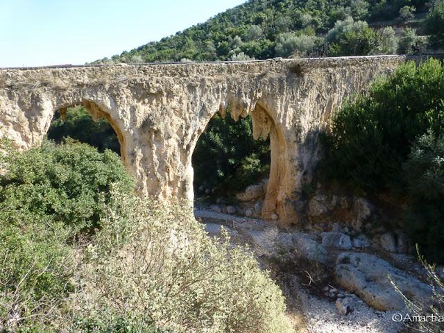 Aghios Loukou Arcadie Peloponnese Grèce