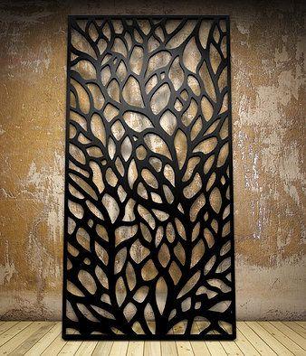wooden door design cnc router  | 500 x 500