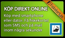 www.fiskekort.se