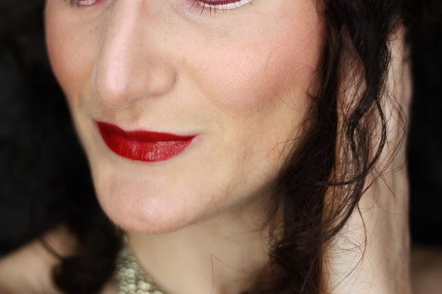 rouge-flamboyant-dr-pierre-ricaud