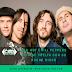 Red Hot Chili Peppers esta de vuelta con su nuevo disco