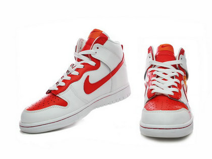 online store 20ee9 14b17 This nike dunks winnie the pooh sneakers is one disney cartoon shoes here .