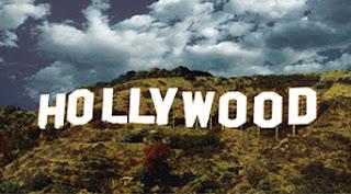 Colinas de Griffith Park en Los Angeles - que visitar