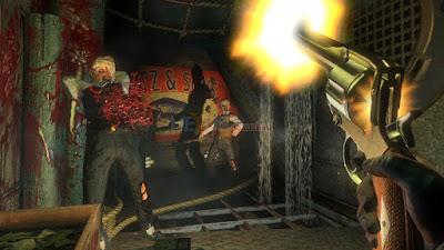 Download Bioshock 1 Product
