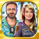 Criminal Case Season 2 – Pacific Bay for iOS & Amazon Fire