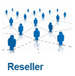 Domain Resellers