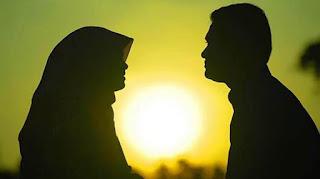Kisah Inspiratif : Istriku Tercinta Berhentilah Mengeluh