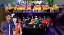 Tasya feat Gerry New Pallapa - Birunya Cinta