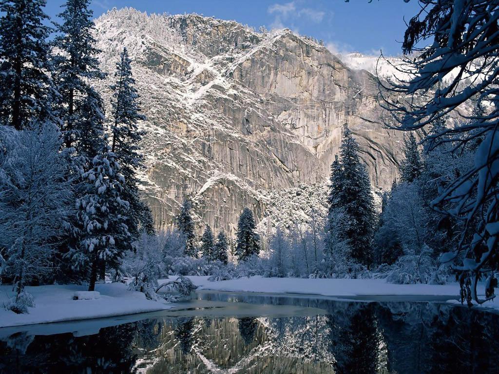 Portal info as mais lindas paisagens do mundo for Paesaggi invernali per desktop