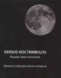https://catalogo-rbgalicia.xunta.gal/cgi-bin/koha/opac-detail.pl?biblionumber=1474942