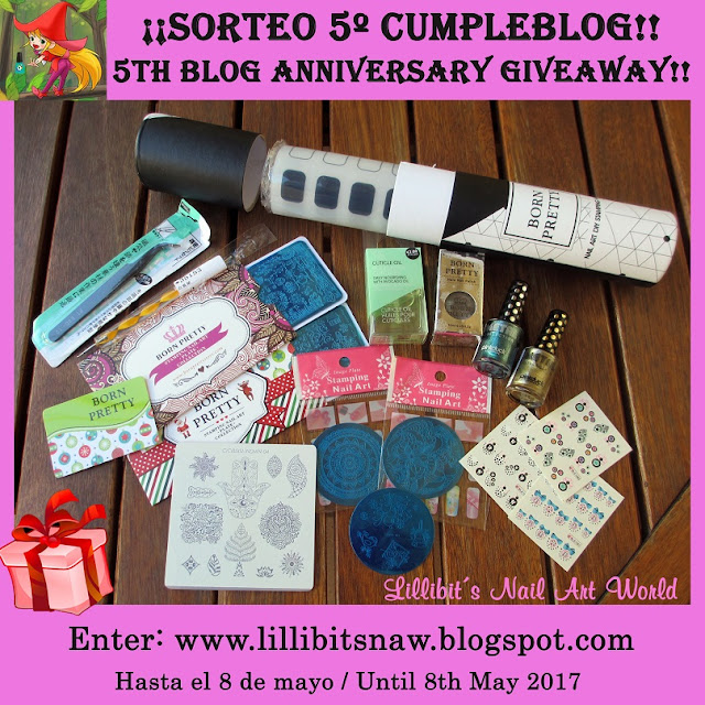 http://lillibitsnaw.blogspot.com.es/2017/04/sorteo-5-cumpleblog-5th-blog.html