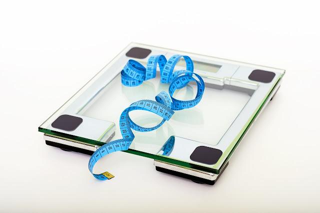 أفضل خطة لفقدان الوزن