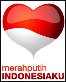 Kumpulan Puisi Hari Kemerdekaan Indonesia