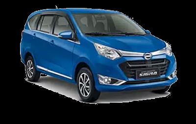 Kelebihan Kekurangan Daihatsu Sigra