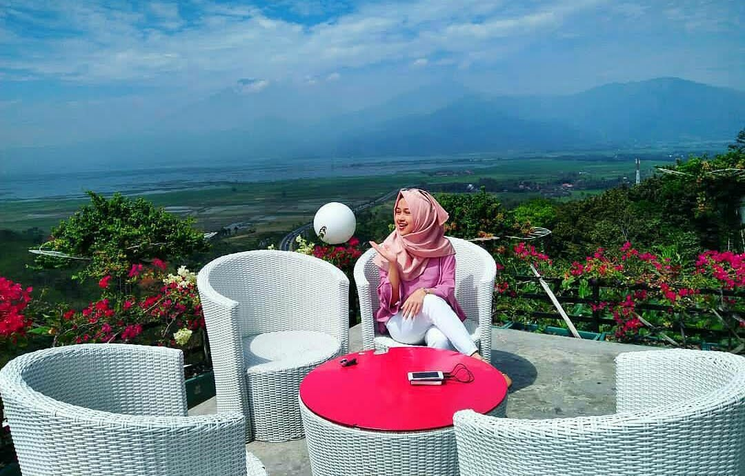4 Wisata Hits Di Semarang Yang Wajib Kamu Kunjungi Di Akhir Pekan