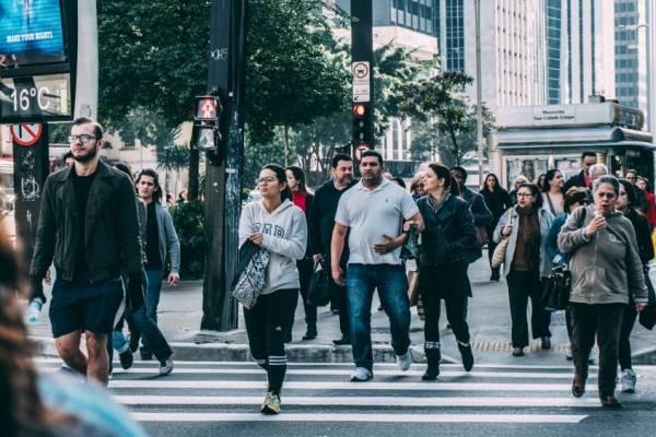 5 Cara Jitu Biar Mudah Beradaptasi Jika Tinggal di Luar Negeri