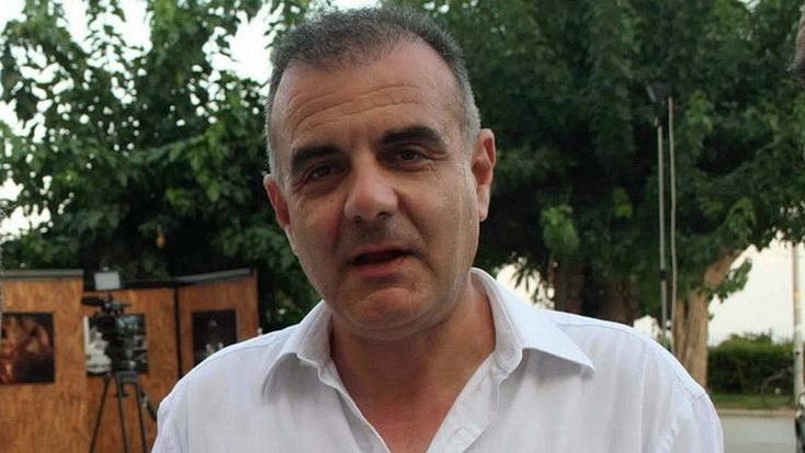 Ανοιχτή επιστολή Δημάρχου Σαμοθράκης για την επικείμενη αύξηση του ΦΠΑ στα νησιά