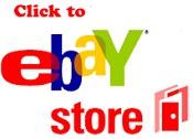 Comprem amb comoditat a EBAY