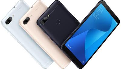 5 Smartphone Android Terbaik Untuk Gaming Harga 2 Jutaan