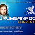 SHALOM KURUMPANADOM CONVENTION 2016
