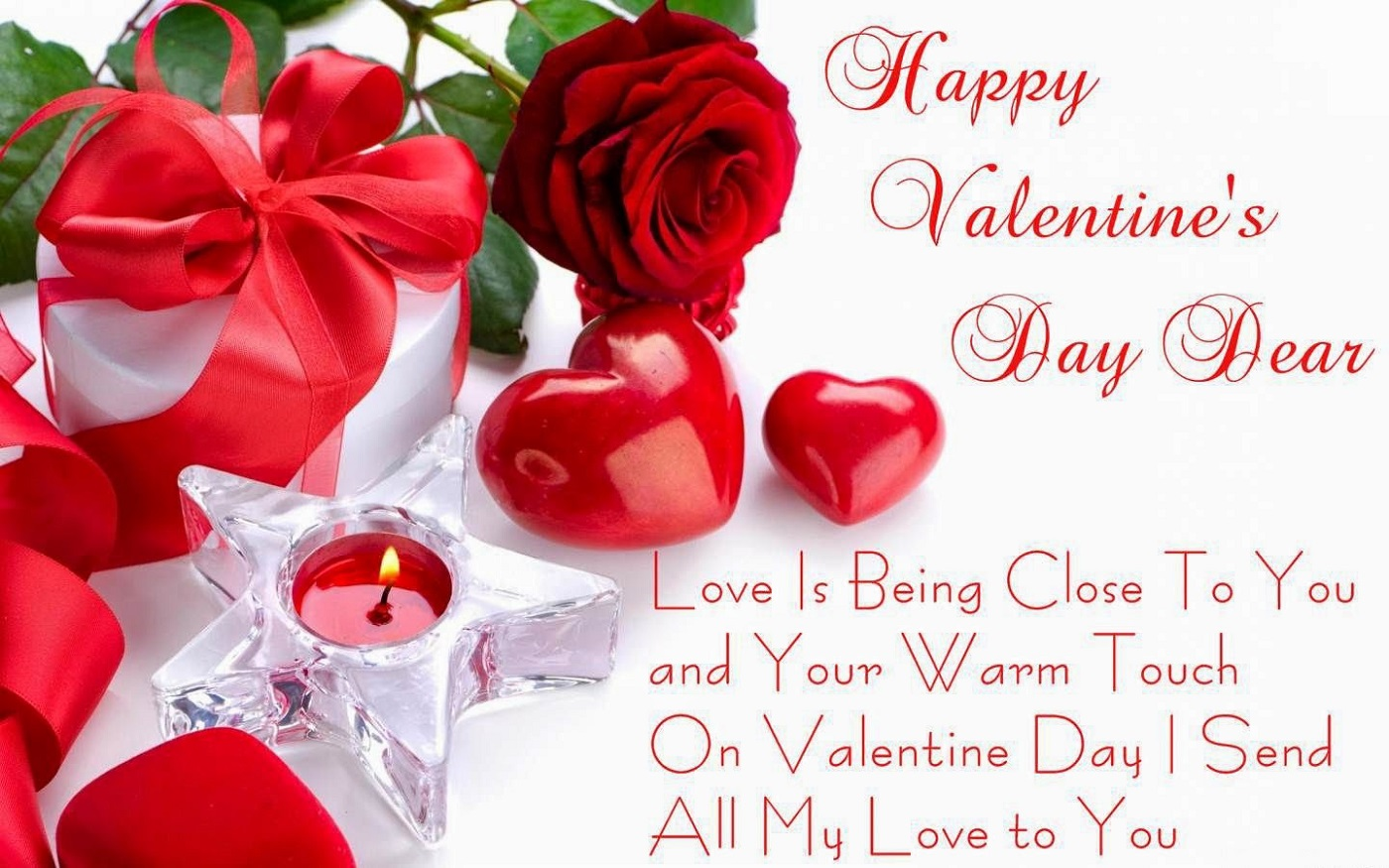 Happy ValentinesDay Messages SMS Quotes 2018  Happy