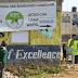Kenyan Election IT Head Found Dead