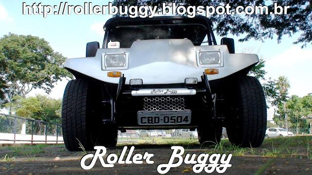 http://rollerbuggy.blogspot.com.br/2016/04/2016-abril-resumo-do-mes.html