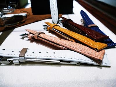E.MARINELLA NAPOLI イーマリネッラ ナポリ RETRO レトロ 7087.3 ファッション イタリア シャツ ネクタイ セレクト プレゼント シンプル 女性 ベルト