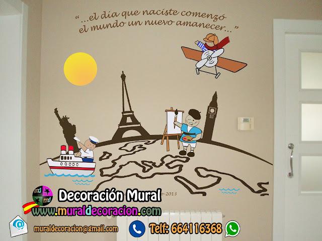 valladolid_murales_infantiles_bebé