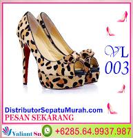 +62.8564.993.7987, Sepatu Wanita, Sepatu Wanita Online, Sepatu Wanita Online Murah