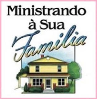 Baixar CD Coletânea Gospel Ministrando Sua Família MP3 Gratis