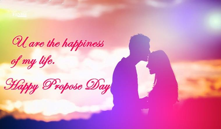 Latest Happy Propose Day 2018 Images, Wallpapers, Pictures ...