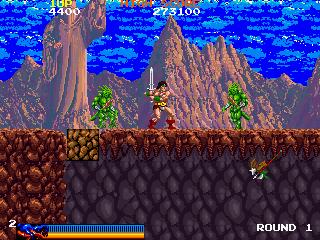 Rastan+arcade+game+portable+download free
