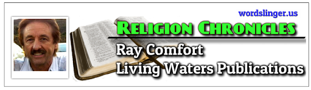 http://www.religionchronicles.info/re-ray-comfort.html