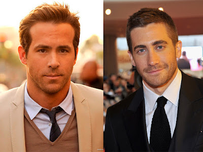 Ryan Reynolds y Jake Gyllenhaal protagonizarán 'Life'