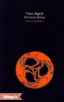 Valerio Magrelli: Ora serrata retinae - Ed. Visor, 1989