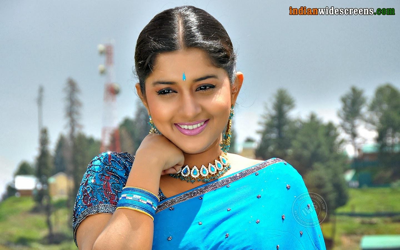Beautiful Punjabi Girls Pictures  Celebrities Hot Wallpapers-9928