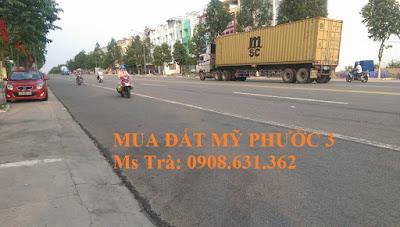 can-mua-lo-h21-my-phuoc-3