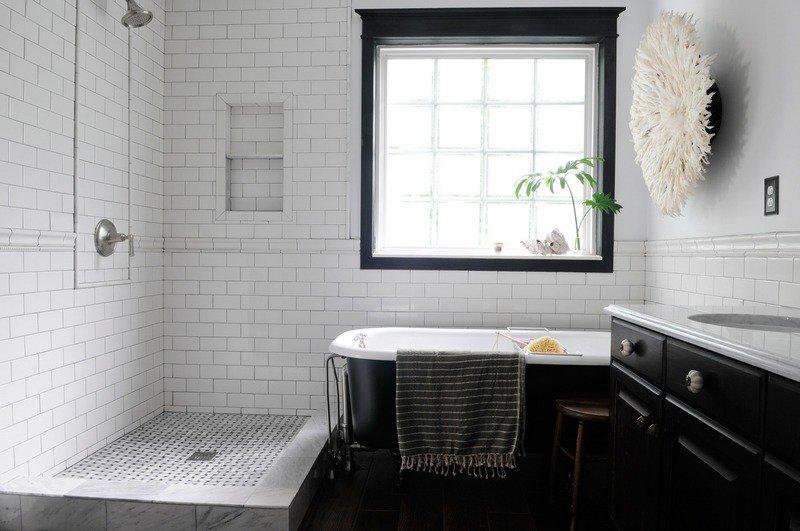 astuces bricolage : refaire les joints de sa salle de bains ... - Temps Sechage Silicone Salle De Bain