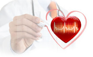รักษาอย่างไร..เมื่อหัวใจ (ห้องบน) เต้นพลิ้ว