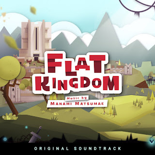 Flat Kingdom PC Game Free Download