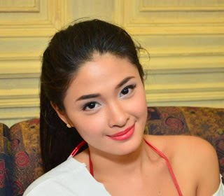 Yam Concepcion photo 8