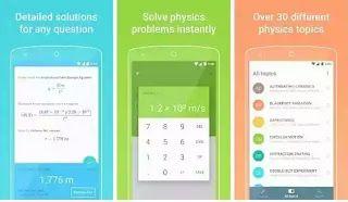تطبيق PhyWiz - Physics Solver,PhyWiz FULL apk,برنامج لحل جميع مسائل و معادلات الفيزياء للاندرويد,PhyWiz FULL apk,طريقة عمل تطبيق PhyWiz - Physics Solver للاندرويد,خطوات حل المسائل في الفيزياء,برنامج لحل مسائل الفيزياء مع الخطوات,حل مساءل الفيزياء,شرح مسائل الفيزياء,كيفية فهم الفيزياء,